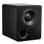 "SVS PB-1000 300 Watt DSP Controlled, 10"" Ported Subwoofer"