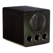 "SVS PB12-Plus 800 Watt DSP Controlled, 12"" Ported Subwoofer w/var tuning"