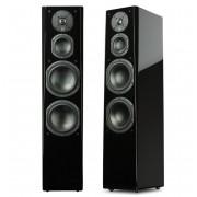 SVS Prime Tower 3 way Floor Standing Audiophile Loudspeaker (each)