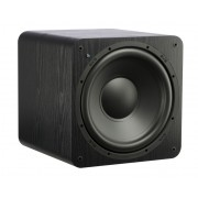 "SVS SB-1000 300 Watt DSP Controlled 12"" Ultra Compact Sealed Subwoofer"