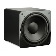 """SVS SB-1000 300 Watt DSP Controlled 12""""  Subwoofer. Pre-Owned"""