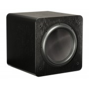 "SVS SB13-Ultra 1000 Watt DSP Controlled, 13"" Compact Sealed Subwoofer"