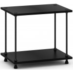 Salamander Designs A2/B Archetype System Audio Stand (Black)