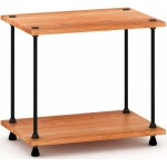 Salamander Designs A2/C Archetype System Audio Stand (Natural Cherry)