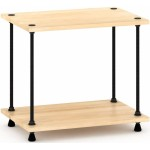Salamander Designs A2/M Archetype System Audio Stand (Natural Maple)