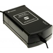 Sbooster BOTW P&P ECO 15-16V MKII Linear Power Supply Upgrade (Black)