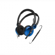 Sennheiser Amperior Studio Quality Headphones