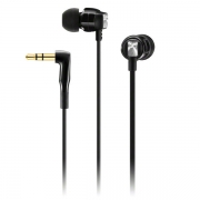 Sennheiser CX 3.00 In-Ear Headphones