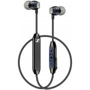 Sennheiser CX 6.00BT Wireless Headphones with Integrated Mic