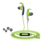 Sennheiser CX 686G SPORTS Durable Ear Canal Headset