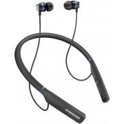 Sennheiser CX 7.00BT In-Ear Wireless Headphones