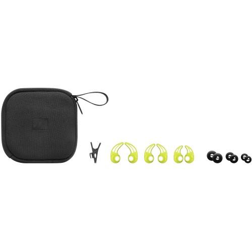 Sennheiser CX SPORT In-Ear Wireless Headphones