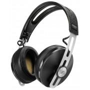 Sennheiser HD1 Wireless Around Ear Headphones - Black M2AEBT
