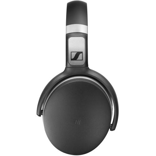 Sennheiser HD 4.50 BTNC Bluetooth Wireless Headphones with Active Noise Cancellation