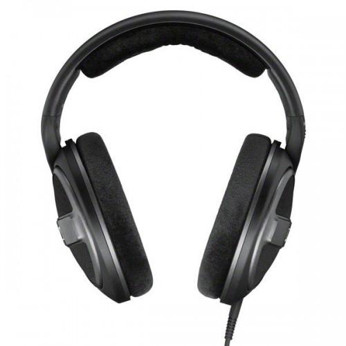 Sennheiser HD 559 Around Ear Headphones