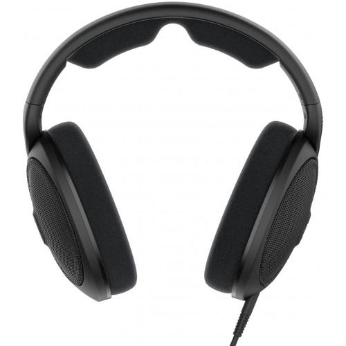 Sennheiser HD 560S High-Performance Reference Over-Ear Headphones