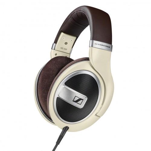 Sennheiser HD 599 High-End Around Ear Headphones