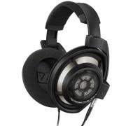 Sennheiser HD800S High Resolution Headphones