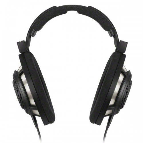 Sennheiser HD 800S High Resolution Headphones