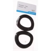 Sennheiser 534411 Earpads for HD800 Headphones