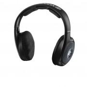 Sennheiser HDR 135 - Additional Headphone for the RS 135