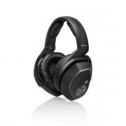 Sennheiser HDR 175 - Additional Headphone for the RS 175
