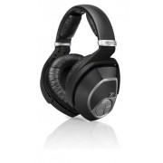 Sennheiser HDR 195 - Additional Headphone for the RS 195