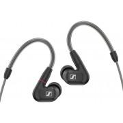 Sennheiser IE 300 Audiophile In-Ear Headphones