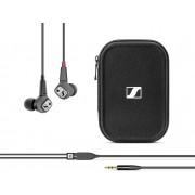 Sennheiser IE 80 S Premium In-Ear Headphones