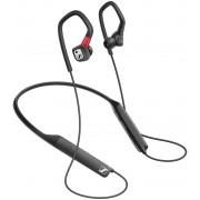 Sennheiser IE 80S BT Audiophile Bluetooth In-Ear Headphones