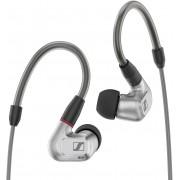 Sennheiser IE 900 Audiophile In-Ear Headphones