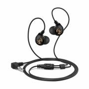 Sennheiser IE 60 Noise Cancelling In-Ear Headphones