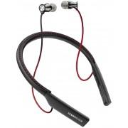 Sennheiser HD1 Wireless In-Ear Neckband Headphones - Black M2IEBT