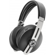 Sennheiser MOMENTUM 3 Wireless Around-Ear Headphones (Black)