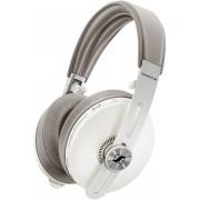 Sennheiser MOMENTUM 3 Wireless Around-Ear Headphones (Sandy White)
