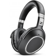 Sennheiser PXC 550 Wireless Bluetooth Headphone Headset