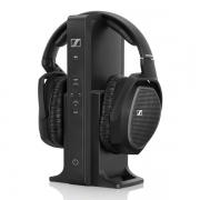 Sennheiser RS 175 Headphone system