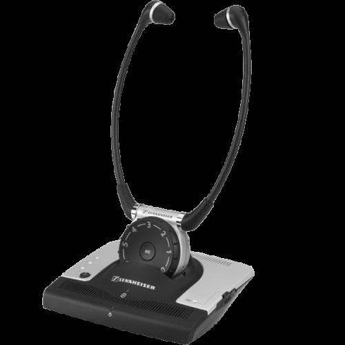 Sennheiser Set 900 Wireless Infrared Stereo Listening System