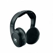 Sennheiser HDR 120 Supplemental HiFi Wireless Headphone for RS-120 System