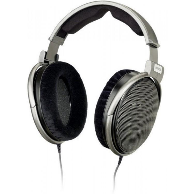 Hd 650 Headphones : sennheiser hd 650 open back hi fi headphones ~ Russianpoet.info Haus und Dekorationen