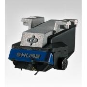 Shure M97xE Audiophile Phono Cartridge