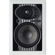 Sonance 623 In-Wall Speakers 92319