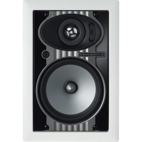 Sonance 624 In-Wall Speakers 92320