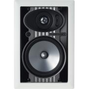 Sonance 625 In-Wall Speakers 92321