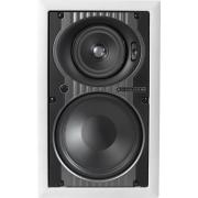 Sonance 832 In-Wall Speakers 92232