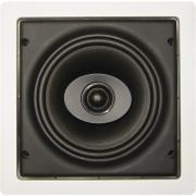 Sonance C201SQ In-Ceiling Speakers 91635