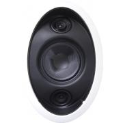 Sonance Ellipse SUR In-Ceiling Surround Speakers 91961