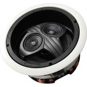 Sonance 831R SST In-Ceiling Speaker 92239