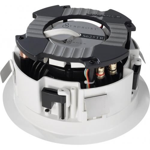 Sonance 625R In-Ceiling Speakers 92327