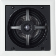 Sonance 623S In-Ceiling Speaker 92331